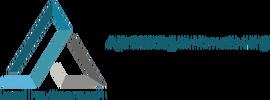 Alfa Global Logo